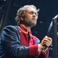 LES MISERABLES returns to the Tulsa PAC stage, Tickets On Sale 8/9