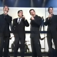 VIDEO: On This Day, November 6: JERSEY BOYS Opens On Broadway! Photo