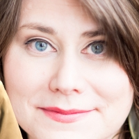 BWW Interview: Playwright/Director Chelsea Marcantel Deputizes YOU As A CITIZEN DETEC Photo