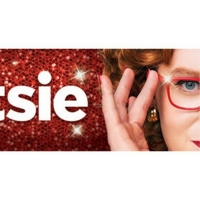 Tickets for TOOTSIE at the Fox Theatre in Atlanta to Go On Sale Photo