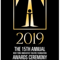 SPRING AWAKENING, SHINKA & More Win Off-Off-Broadway IT Awards