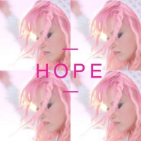 Cyndi Lauper Releases New Single 'Hope' Photo