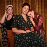 Carole King's TAPESTRY LIVE Will Run at Open Stage This Week Photo