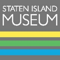 Staten Island Museum Brings Women's Suffrage Exhibition Outdoors and Online Photo