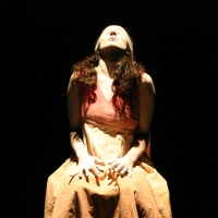 Vangeline Theater/New York Butoh Institute Presents NEW YORK BUTOH FESTIVAL 2020 (Onl Photo