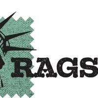 George Mason University Presents the D.C.-Area Premiere of RAGS