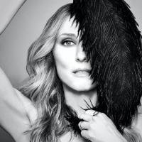 MEARA Releases New Single 'Blackbird' Photo