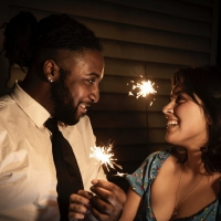 The Firehouse Theatre to Present IN THE HEIGHTS Photo