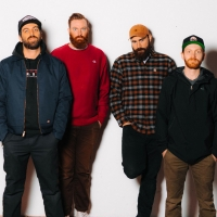 Four Year Strong Releases New Video 'Learn To Love The Lie'