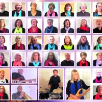 Encore Creativity For Older Adults Offers New Virtual Winter/Spring Choral and Enrich Photo