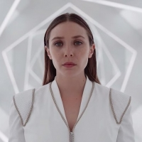VIDEO: Watch the Season Two Trailer for SORRY FOR YOUR LOSS Starring Elizabeth Olsen