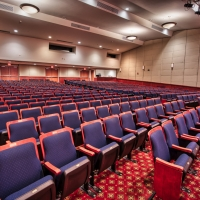 Plaza Theatricals, Nassau County's Only Professional Theatre, to Re-OpenFall 2021 Photo