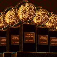 Student Blog: Every Single Tony Awards, Ranked