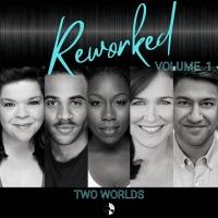 Marissa Rosen, Josh A. Dawson, Julie Foldesi & More Broadway Performers Featured on R Photo