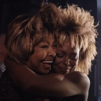 VIDEO: Watch the Official Trailer for TINA on HBO Photo