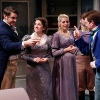 Main Street Theater Announces 46th Season Photo