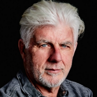 Michael McDonald will Return to Café Carlyle in March Photo