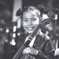 Education Through Music-Los Angeles Announces 15th Year Celebration Benefit To Keep T Photo