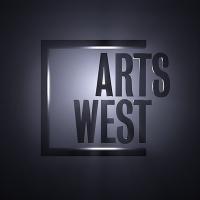 ArtsWest Announces Reopening 2021-2022 SEASON: WHEN WE WAKE Photo