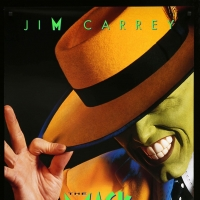 Jim Carrey Reveals He Would Do a Sequel to THE MASK, Under One Condition