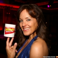 Wake Up With BWW 7/8: WAITRESS Will Reopen This Fall With Sara Bareilles, and More! Photo