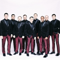 Straight No Chaser Tickets On Sale Tomorrow Photo