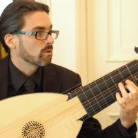The Dryden Ensemble Announces Venue Changes and Free Lute Concert