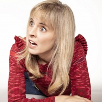 Comedian Maria Bamford Returns To The Den Theatre