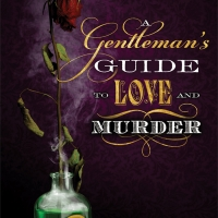 42nd Street Moon Presents A GENTLEMAN'S GUIDE TO LOVE AND MURDER