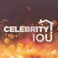 RATINGS: CELEBRITY IOU Series Premiere Delivers Breakout Performance for HGTV Photo