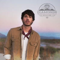 Morgan Evans Shares New Single 'Diamonds' Video