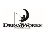 DreamWorks Theatricals and MTI Team Up for Emerging Writers Program Photo