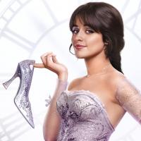 Student Blog: Let's Talk About Cinderella Photo