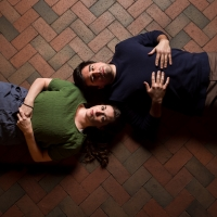 BWW Review: Vagabond Players' CONSTELLATIONS Has Its Cake and Eats It Too Photo