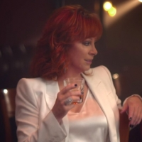 VIDEO: Reba McEntire & Dolly Parton Release Music Video for 'Does He Love You' Photo