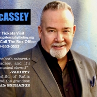 Piano Bar With Michael McAssey to be Presented At Gateway Playhouse Photo