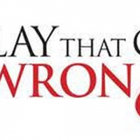 THE PLAY THAT GOES WRONG Will Make its Memphis Debut Photo