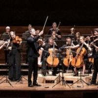 ACO Opens 2020 With Two Milestone Anniversaries Photo