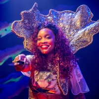 BWW Review: THE VORTEX ODYSSEY is Imperfect but Impactful Photo