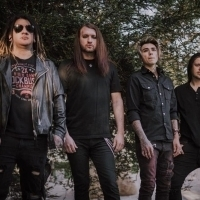 Dark Station Sign Management Deal with FM Music Management