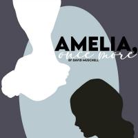 MD Virtual Ensemb+le Presents AMELIA, ONCE MORE Photo