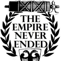 Dialogue With Three Chords Announces Cast For THE EMPIRE NEVER ENDED