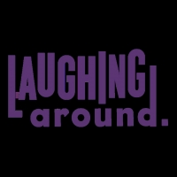 Comedy Venue 2Northdown Owner Launches Production Company Laughing Around Photo