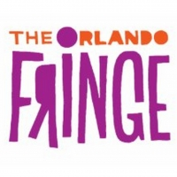 The Orlando Fringe Winter Mini-Fest Steals Theatre Lovers' Hearts
