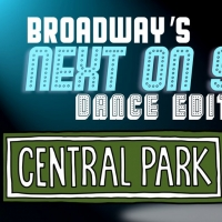Voting Now Open for Top 10 of Next on Stage: Dance Edition! Photo
