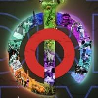 Elton John, Jennifer Lopez, Lizzo, & More Set for GLOBAL CITIZENS FESTIVAL Stream on ABC Photo