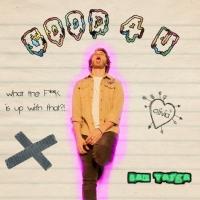 Sam Varga Releases Punk Rock Cover of 'good 4 u' by Olivia Rodrigo Photo