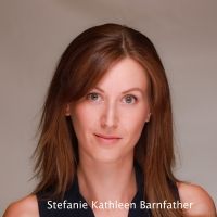 BWW Feature: THEATRE FROM A DISTANCE with SIDENOTE THEATRE Photo