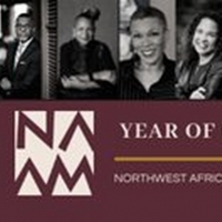 The Northwest African American Museum's Year Of Excellence & Resilience Continues Thr Photo