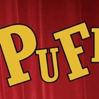 Tupelo Community Theatre Will Present PUFFS by Matt Cox in February Photo